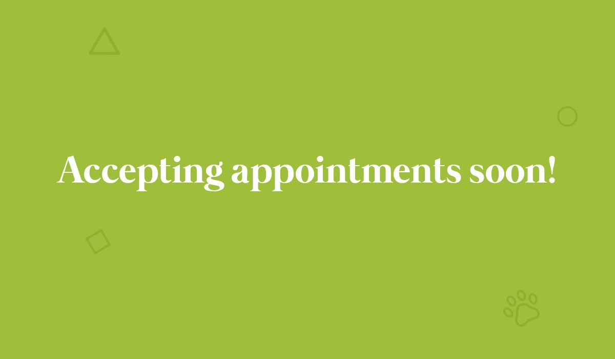 accepting-appointments-soon
